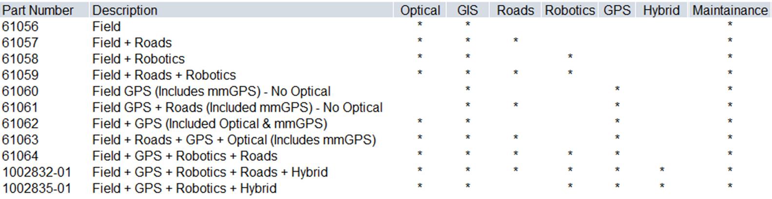 magnet-modules-new.jpg
